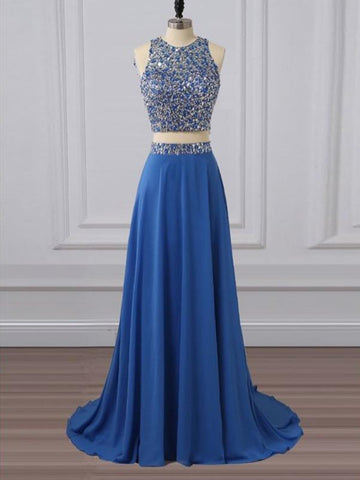products/two-pieces-rhinestone-beaded-chiffon-blue-long-evening-prom-dresses-17655-2482390171676.jpg