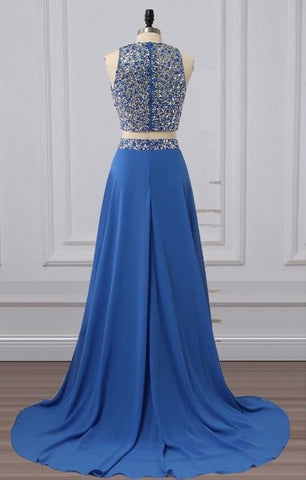 products/two-pieces-rhinestone-beaded-chiffon-blue-long-evening-prom-dresses-17655-2482390204444.jpg