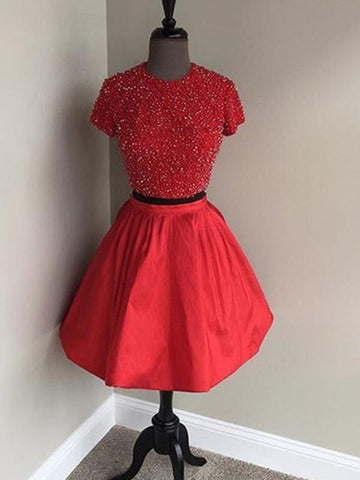 products/two-pieces-short-sleeves-high-neck-short-red-homecoming-dresses-2018-cm521-3553491845234.jpg
