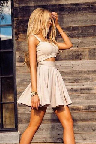 products/two-pieces-straps-short-homecoming-dresses-under-100-cm381-2591480578162.jpg