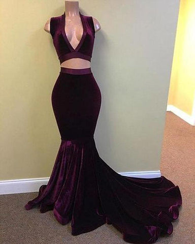 products/two-pieces-v-neck-dark-purple-mermaid-long-evening-prom-dresses-17503-2378070032412.jpg