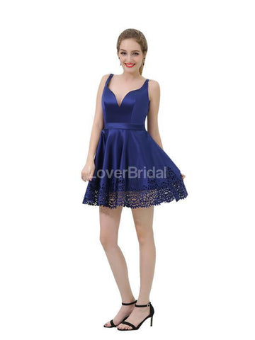 products/two-straps-royal-blue-simple-cheap-homecoming-dresses-online-cheap-short-prom-dresses-cm809-11994496041047.jpg