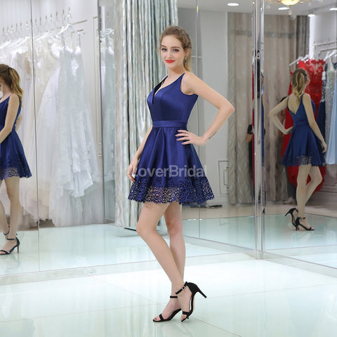 products/two-straps-royal-blue-simple-cheap-homecoming-dresses-online-cheap-short-prom-dresses-cm809-11994496073815.jpg