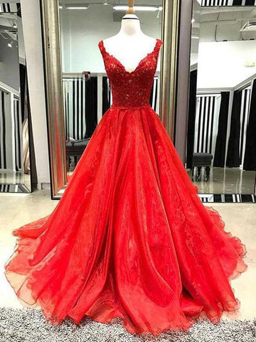 products/two-straps-v-neck-bright-red-a-line-long-custom-evening-prom-dresses-17454-2179352100892.jpg