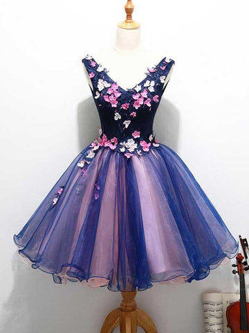 products/two-straps-v-neckline-cute-homecoming-prom-dresses-affordable-short-party-prom-dresses-perfect-homecoming-dresses-cm321-3756918210647.jpg