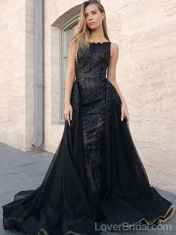 products/unique-black-lace-a-line-long-evening-prom-dresses-cheap-custom-sweet-16-dresses-18551-6653261807703.jpg