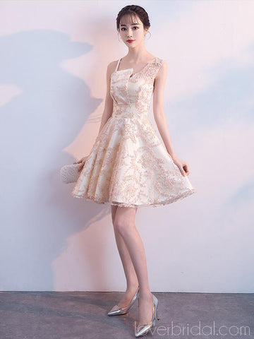 products/unique-champagne-lace-cheap-homecoming-dresses-online-cheap-short-prom-dresses-cm794-11960562155607.jpg
