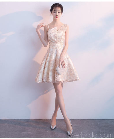 products/unique-champagne-lace-cheap-homecoming-dresses-online-cheap-short-prom-dresses-cm794-11960562188375.jpg
