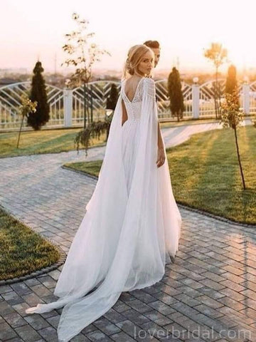 products/unique-design-beaded-beach-long-wedding-dresses-online-cheap-bridal-dresses-wd529-11809758380119.jpg