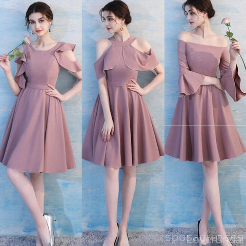 products/unique-dusty-pink-short-mismatched-simple-cheap-bridesmaid-dresses-online-wg511-11136632914007.jpg