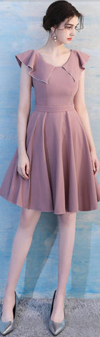 products/unique-dusty-pink-short-mismatched-simple-cheap-bridesmaid-dresses-online-wg511-11136632946775.jpg