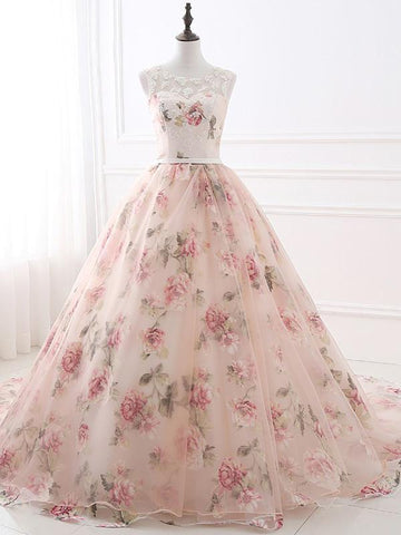 products/unique-flower-fabric-a-line-bateau-lace-long-evening-prom-dresses-sparkly-sweet-16-dresses-18343-4475638153303.jpg