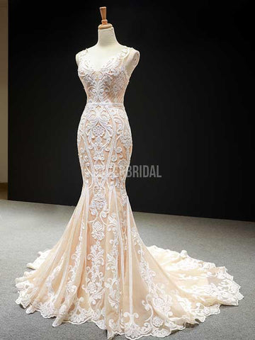 products/unique-lace-mermaid-long-evening-prom-dresses-evening-party-prom-dresses-12239-13579275567191.jpg
