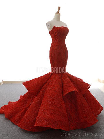 products/unique-lace-red-mermaid-long-evening-prom-dresses-evening-party-prom-dresses-12261-13596626911319.jpg