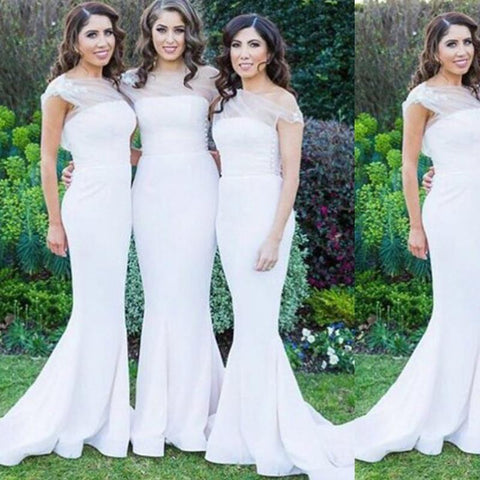products/unique-one-shoulder-mermaid-long-cheap-bridesmaid-dresses-online-wg322-3833009537111.jpg