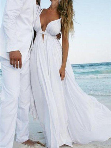 products/unique-sexy-simple-casual-cheap-white-beach-wedding-dresses-wd309-3546728562802.jpg