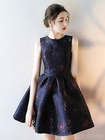 products/unique-simple-navy-cheap-homecoming-dresses-online-cheap-short-prom-dresses-cm793-11960561893463.jpg