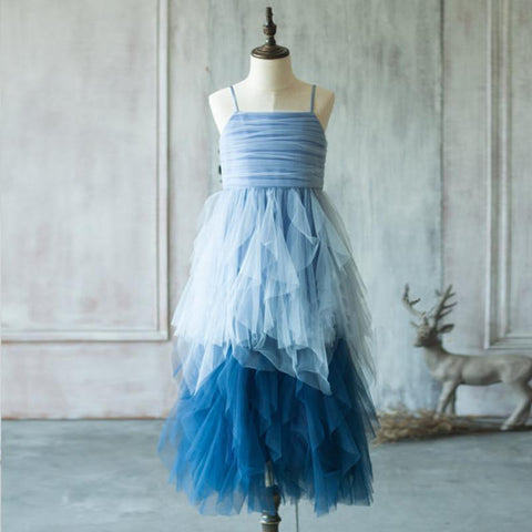 products/unique-spaghetti-blue-tulle-flower-girl-dresses-cheap-junior-bridesmaid-dresses-fg048-1594794639388.jpg
