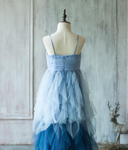products/unique-spaghetti-blue-tulle-flower-girl-dresses-cheap-junior-bridesmaid-dresses-fg048-1594794672156.jpg