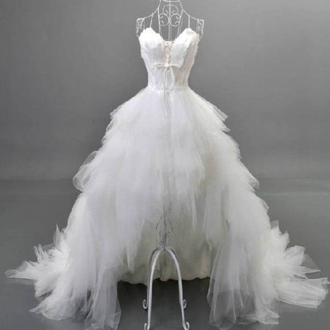 products/unique-style-hi-low-sweetheart-white-tulle-spaghetti-wedding-dresses-with-feather-wd0067-21130787657.jpg