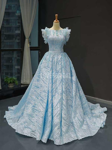 products/unique-tiffany-blue-a-line-ruffle-long-evening-prom-dresses-evening-party-prom-dresses-12235-13579272978519.jpg