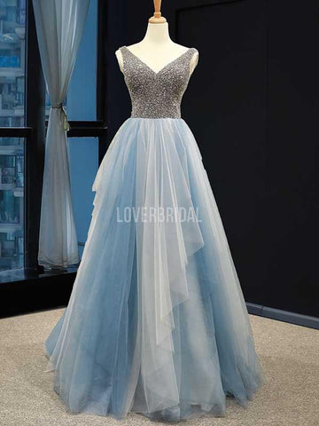 products/unique-v-neck-ruffle-blue-long-evening-prom-dresses-evening-party-prom-dresses-12229-13579269013591.jpg