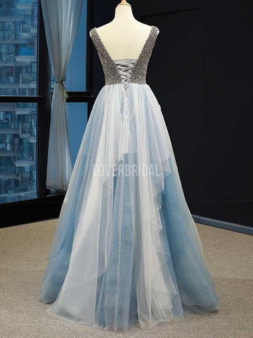 products/unique-v-neck-ruffle-blue-long-evening-prom-dresses-evening-party-prom-dresses-12229-13579269046359.jpg