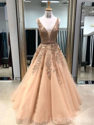 products/v-neck-a-line-lace-cheap-long-evening-prom-dresses-cheap-custom-sweet-16-dresses-18514-6621496737879.jpg
