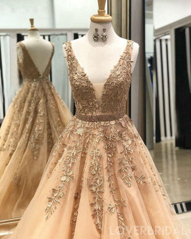 products/v-neck-a-line-lace-cheap-long-evening-prom-dresses-cheap-custom-sweet-16-dresses-18514-6621496770647.jpg