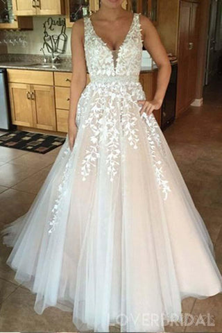 products/v-neck-a-line-lace-cheap-long-evening-prom-dresses-cheap-custom-sweet-16-dresses-18534-6621502308439.jpg