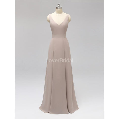 products/v-neck-back-bow-backless-chiffon-long-cheap-bridesmaid-dresses-online-wg594-12007926497367.jpg