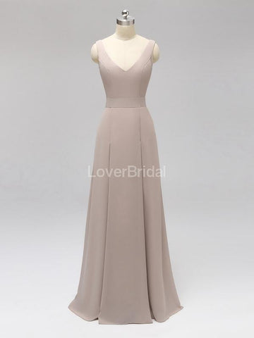 products/v-neck-back-bow-backless-chiffon-long-cheap-bridesmaid-dresses-online-wg594-12007926530135.jpg
