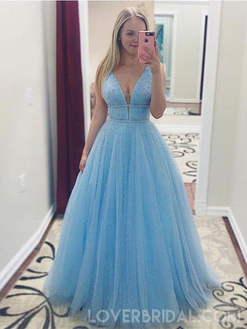 products/v-neck-beaded-a-line-tulle-cheap-long-evening-prom-dresses-custom-sweet16-dresses-18408-4549314838615.jpg