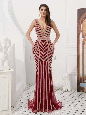 products/v-neck-beaded-mermaid-sexy-evening-prom-dresses-evening-party-prom-dresses-12085-13339481145431.jpg