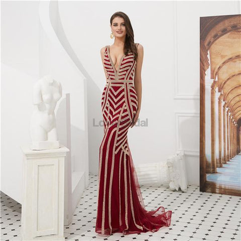 products/v-neck-beaded-mermaid-sexy-evening-prom-dresses-evening-party-prom-dresses-12085-13339481178199.jpg