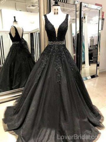 products/v-neck-black-lace-beaded-a-line-long-evening-prom-dresses-cheap-custom-sweet-16-dresses-18553-6653262102615.jpg