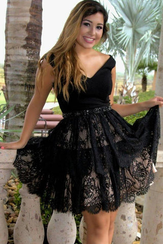 products/v-neck-black-lace-cheap-short-homecoming-dresses-online-cm641-3700090273879.jpg