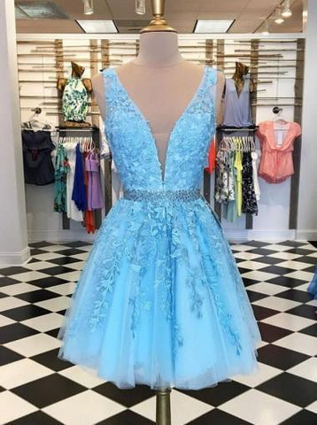 products/v-neck-blue-lace-cheap-short-homecoming-dresses-online-cm663-3700135264343.jpg