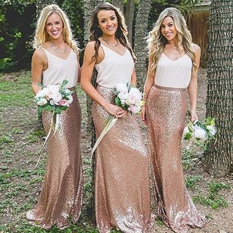 products/v-neck-casual-long-mermaid-sequin-cheap-bridesmaid-dresses-online-wg261-3599976857714.jpg