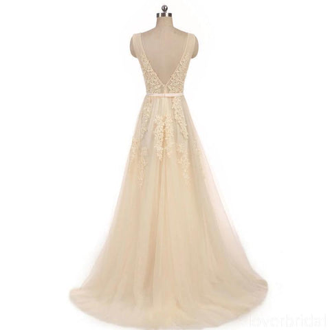 products/v-neck-champagne-see-through-cheap-wedding-dresses-online-cheap-bridal-dresses-wd494-11769832013911.jpg