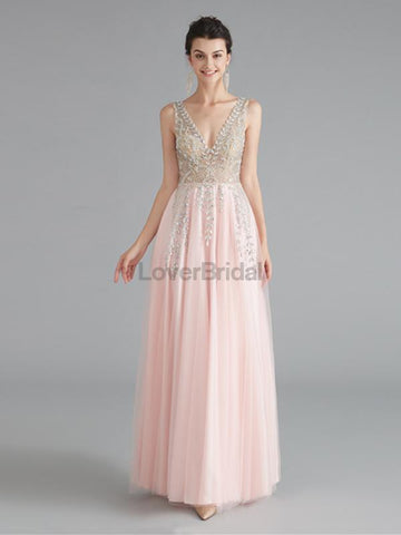 products/v-neck-chiffon-heavily-beaded-pink-evening-prom-dresses-evening-party-prom-dresses-12122-13424637542487.jpg