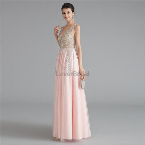 products/v-neck-chiffon-heavily-beaded-pink-evening-prom-dresses-evening-party-prom-dresses-12122-13424637575255.jpg
