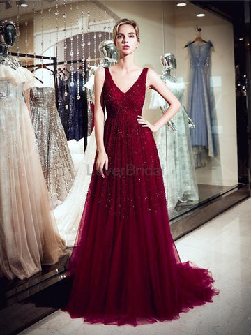 products/v-neck-dark-red-beaded-a-line-evening-prom-dresses-evening-party-prom-dresses-12061-13305586647127.jpg