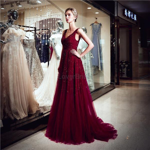 products/v-neck-dark-red-beaded-a-line-evening-prom-dresses-evening-party-prom-dresses-12061-13305586679895.jpg