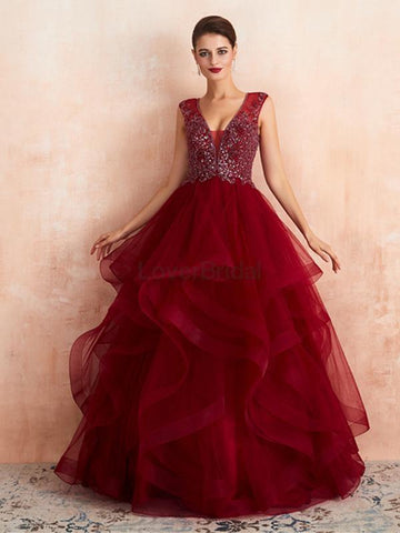 products/v-neck-dark-red-beaded-ball-gown-evening-prom-dresses-evening-party-prom-dresses-12136-13424646160471.jpg