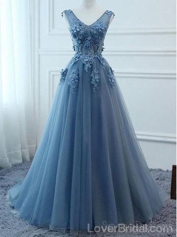 products/v-neck-dusty-blue-lace-beaded-long-evening-prom-dresses-cheap-custom-party-prom-dresses-18585-6772120649815.jpg