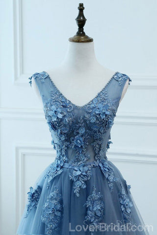 products/v-neck-dusty-blue-lace-beaded-long-evening-prom-dresses-cheap-custom-party-prom-dresses-18585-6772120682583.jpg
