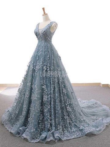 products/v-neck-dusty-blue-lace-long-evening-prom-dresses-evening-party-prom-dresses-12230-13579269636183.jpg