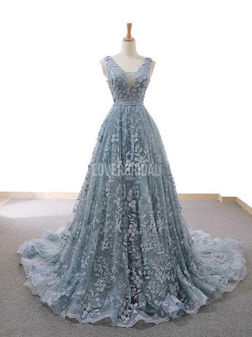 products/v-neck-dusty-blue-lace-long-evening-prom-dresses-evening-party-prom-dresses-12230-13579269668951.jpg
