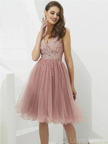 products/v-neck-dusty-pink-tulle-beaded-short-homecoming-dresses-online-cheap-short-prom-dresses-cm845-12044796493911.jpg